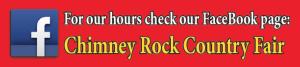Chimney_Rock_FaceBook